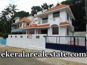 1900 Sqft New House Sale at Kattakada Choondupalaka Trivandrum
