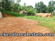 Pravachambalam  Residential House Plots  for sale