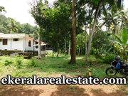 Residential Land For Sale at  Ashari Moola Vellanad