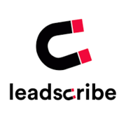 Leadscribe - Lead generation platform