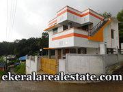 1800 sqft New House For Sale at Vishnupuram Malayinkeezhu