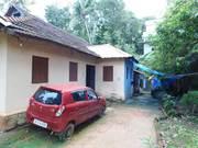 House For Rent at Mudavanmugal Thamalam