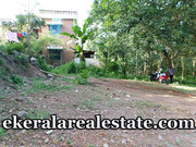 5 cents house plot for sale near Kazhakootam Trivandrum