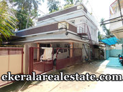 Manacaud 1200 sqft house for rent