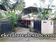 10 cents 1000 sqft House For Sale at Govindamangalam Ooruttambalam