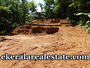 Vattappara  Price Below 1.75 Lakhs per cent land plot for sale