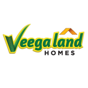 Veegaland Homes - Luxury Flats in Vazhakkala