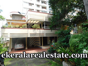 3 Bedroom House For Rent at Pattom Trivandrum
