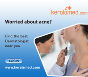 Online Doctor Appointment | Keralamed
