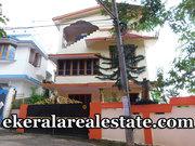 1500 sq ft 3 BHK House For Sale at Kannammoola