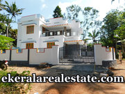 New House For Sale at Konchira Kanyakulangara Trivandrum