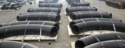 Long Radius Pipe Bend Manufacturers In cochin