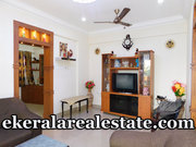 3 BHK 1714 sqft Flat For Sale at Karyavattom Trivandrum