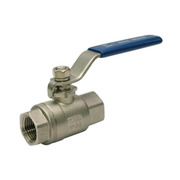 buy high class valves in cochin