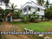 Pallimukku Peyad 5 Cents House Plots For Sale