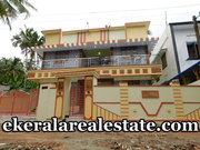 Vellayani 3100 sqft House for rent suitable for serial shooting