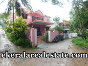 Malayinkeezhu  60 lakhs  4 bhk house for sale