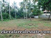 House Plots For Sale Near Murukkumpuzha Junction