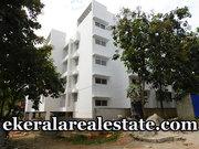 New Flats For Sale at Arappura Vattiyoorkavu Trivandrum