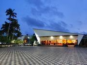 wedding venue in ernakulam