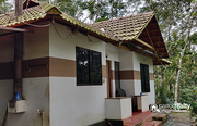 2 acre investment purpose land with old house for sale in Kalluvayal
