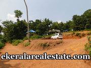 Vannjaramoodu  6 cents lorry plot for sale