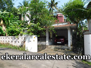 Muttada 2 bhk independent house for sale