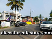 Kannammoola  1000 sqft office space for rent