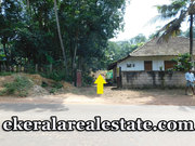 Tholady Karakonam Residential Land For Sale