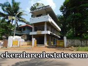 Commercial Building For Rent at Near Vellarada