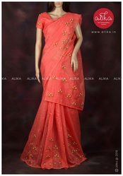 Alika Fabs - The Boutique in Trivandrum