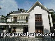 2700 sqft 4 bhk House For Sale at Perakam Punchakkari