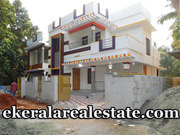 Kakkamoola  42 lakhs new attractive house for sale
