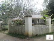 Premium House/Villa For Sale at Thiruvalla