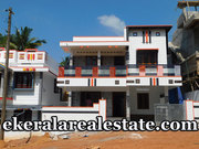 4 cents 1900 sqft House for sale at Alakunnam Peyad