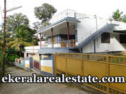 House For Lease at Kudappanakunnu Trivandrum