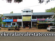 Office Space Building For Rent at MC Road Pirappancode