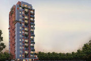 3 BHK Flats for sale in Thrissur