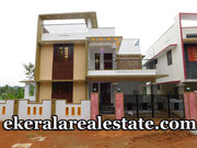 2300 sqft new House For Sale at Peyad Thachottukavu