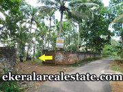 House Plots For sale at Gandhipuram