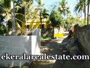 Land for sale at manvila