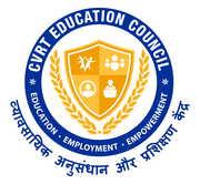 CVRT Education Council