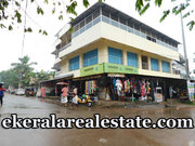 Commercial Building For Rent at Vilappilsala