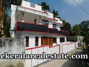 1700 sqft 57 Lakhs New House for Sale at Njandoorkonam