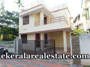 1500 sq ft 3 BHK House for Rent at Thundathi