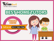 Shape Your Kid Future with Our Best Home Tutors in Thiruvananthapuram