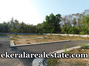 3 Lakhs Per Cent Land for sale at Technocity Mangalapuram