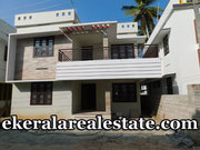 4 BHK 1700 sq ft House for Sale at Kundamankadavu