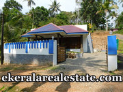 House for Daily Rent for shooting Purpose at Vilappilsala