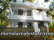 1400 sqft House for Sale at Arasumoodu Kazhakootam